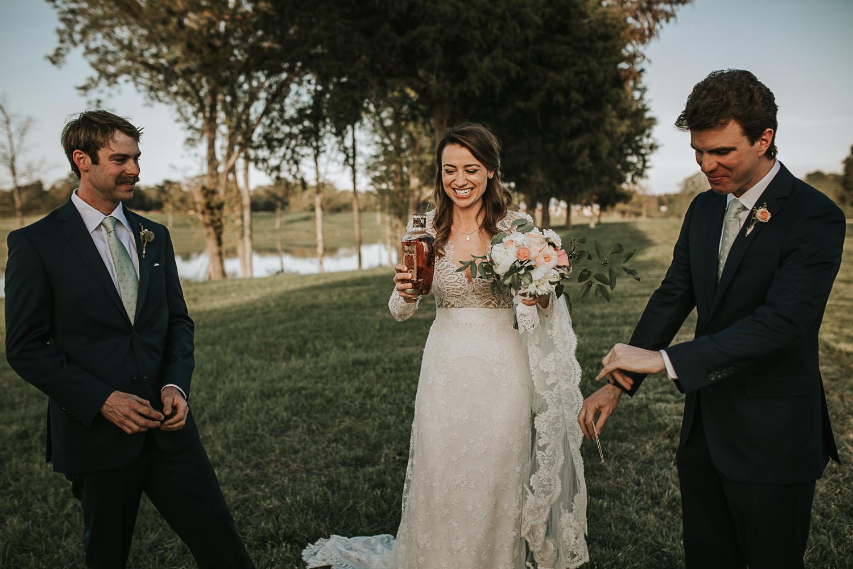 nashville-tn-wedding-photography--11.jpg