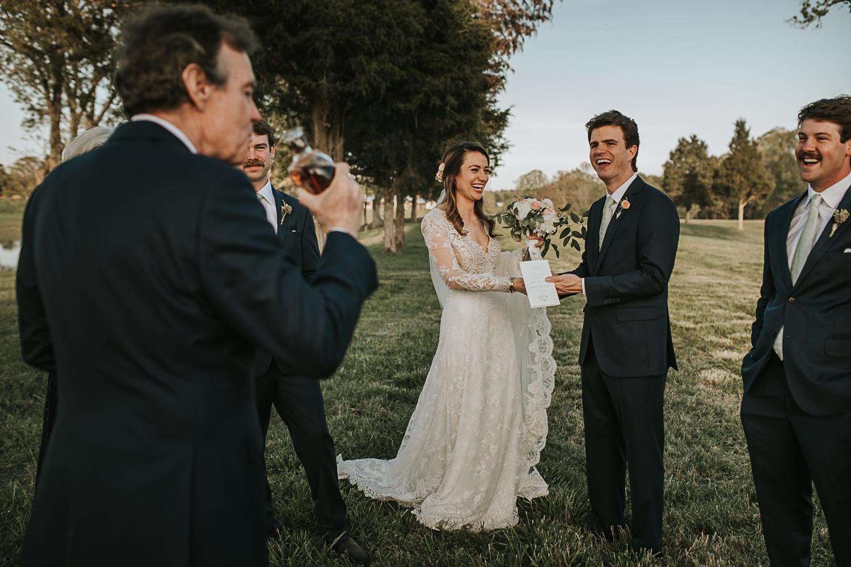nashville-tn-wedding-photography--13.jpg