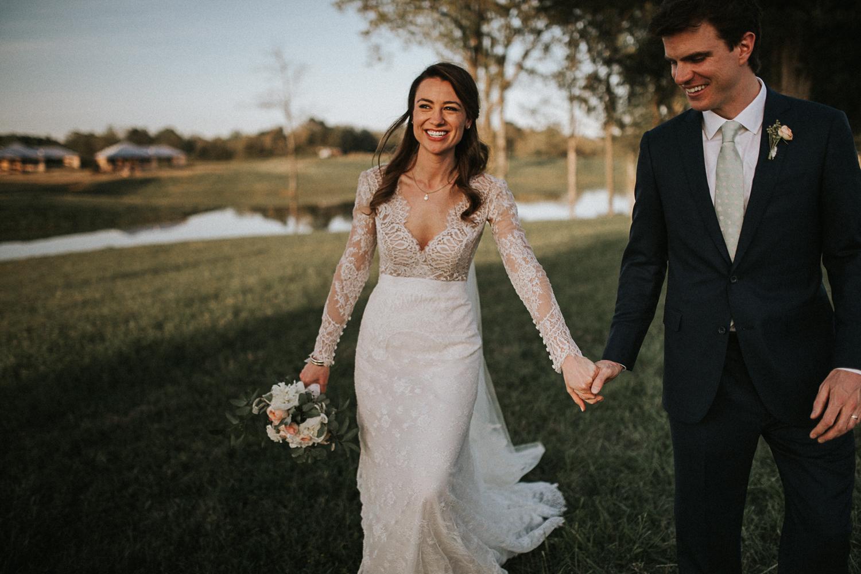 nashville-tn-wedding-photography--25.jpg
