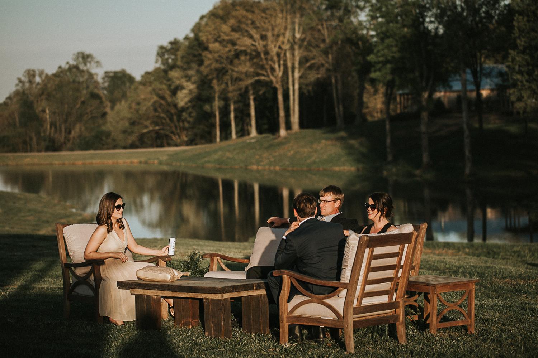 oxford-ms-wedding-photographers--7.jpg