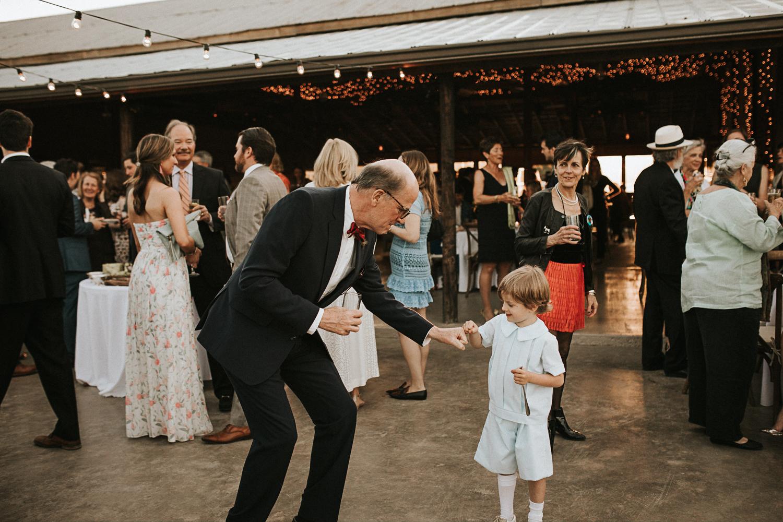 oxford-ms-wedding-photographers--9.jpg