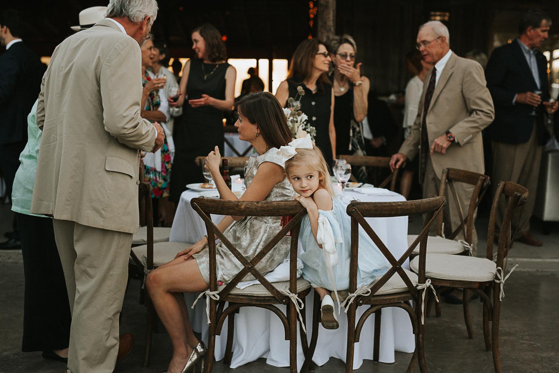 oxford-ms-wedding-photographers--13.jpg