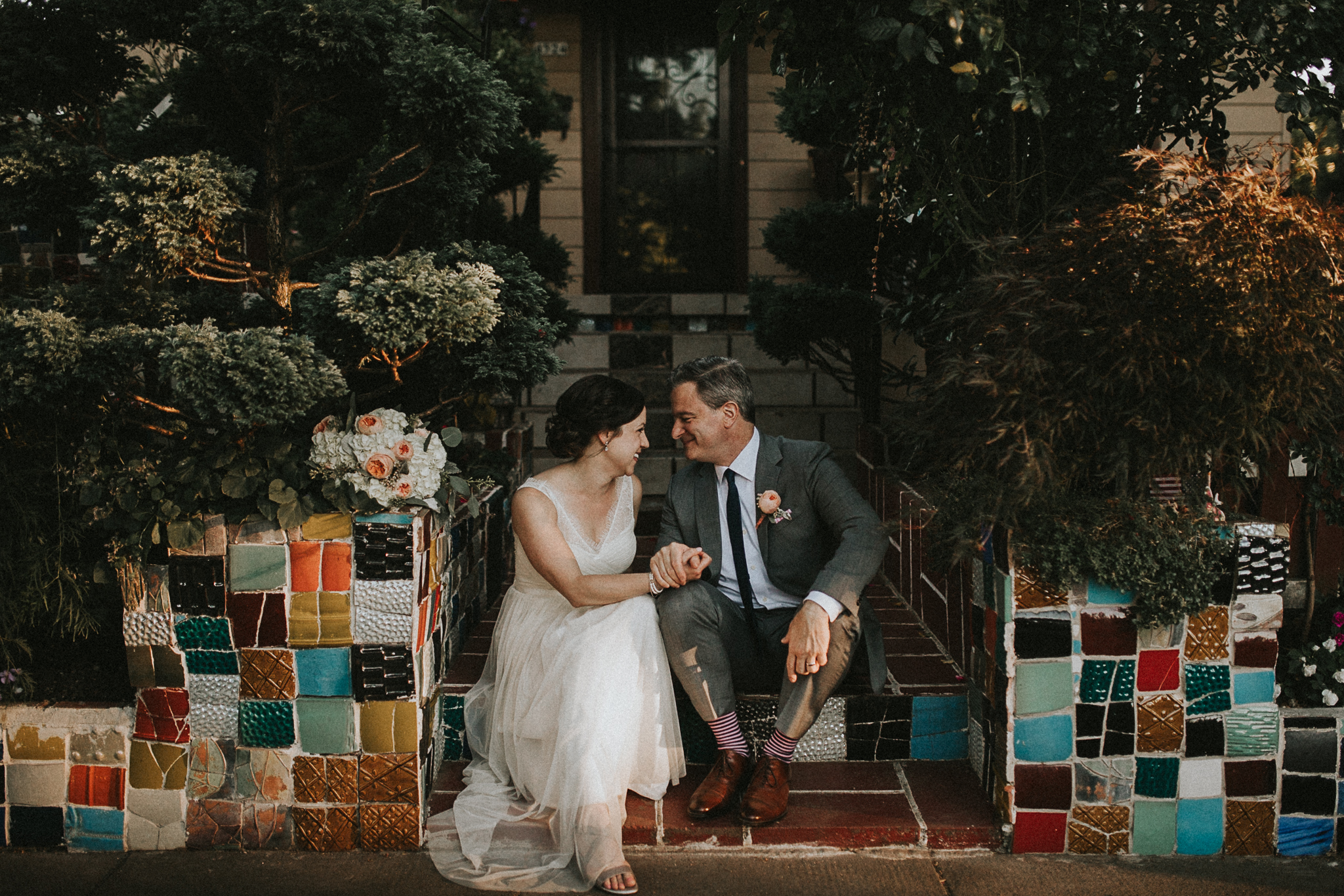 wedding-photojournalists-nashville-tn-33.jpg