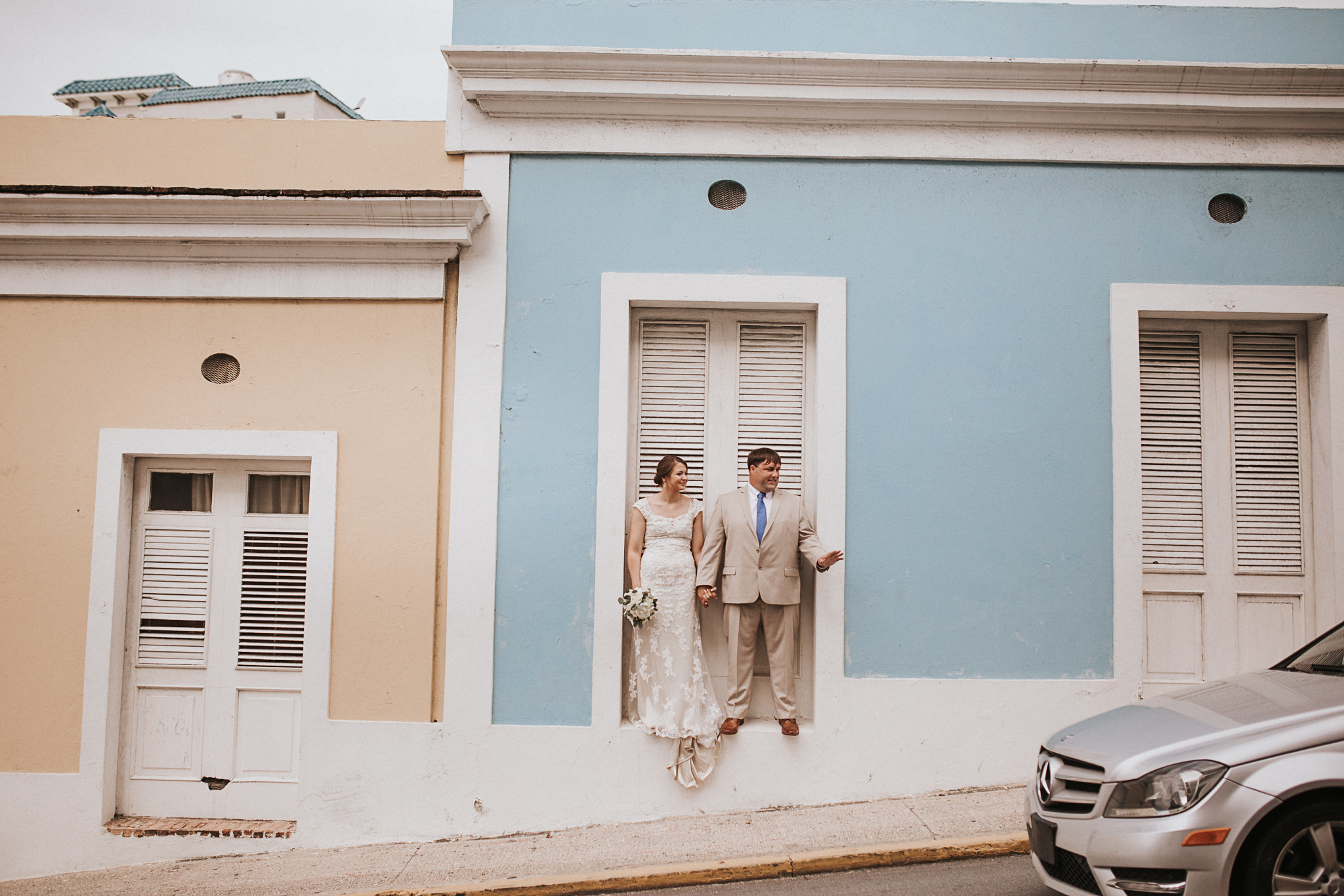 best-wedding-photographers-puerto-rico-8.jpg