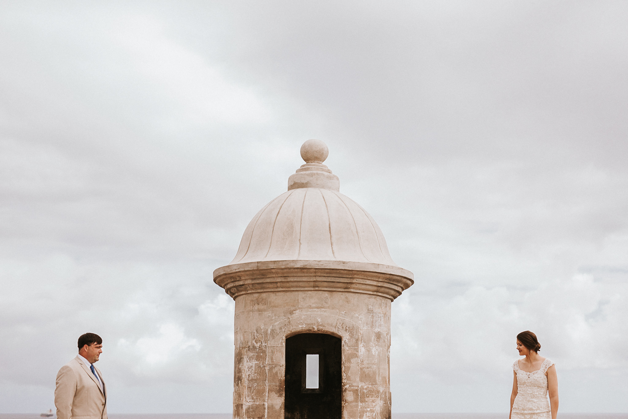 best-wedding-photographers-puerto-rico-15.jpg