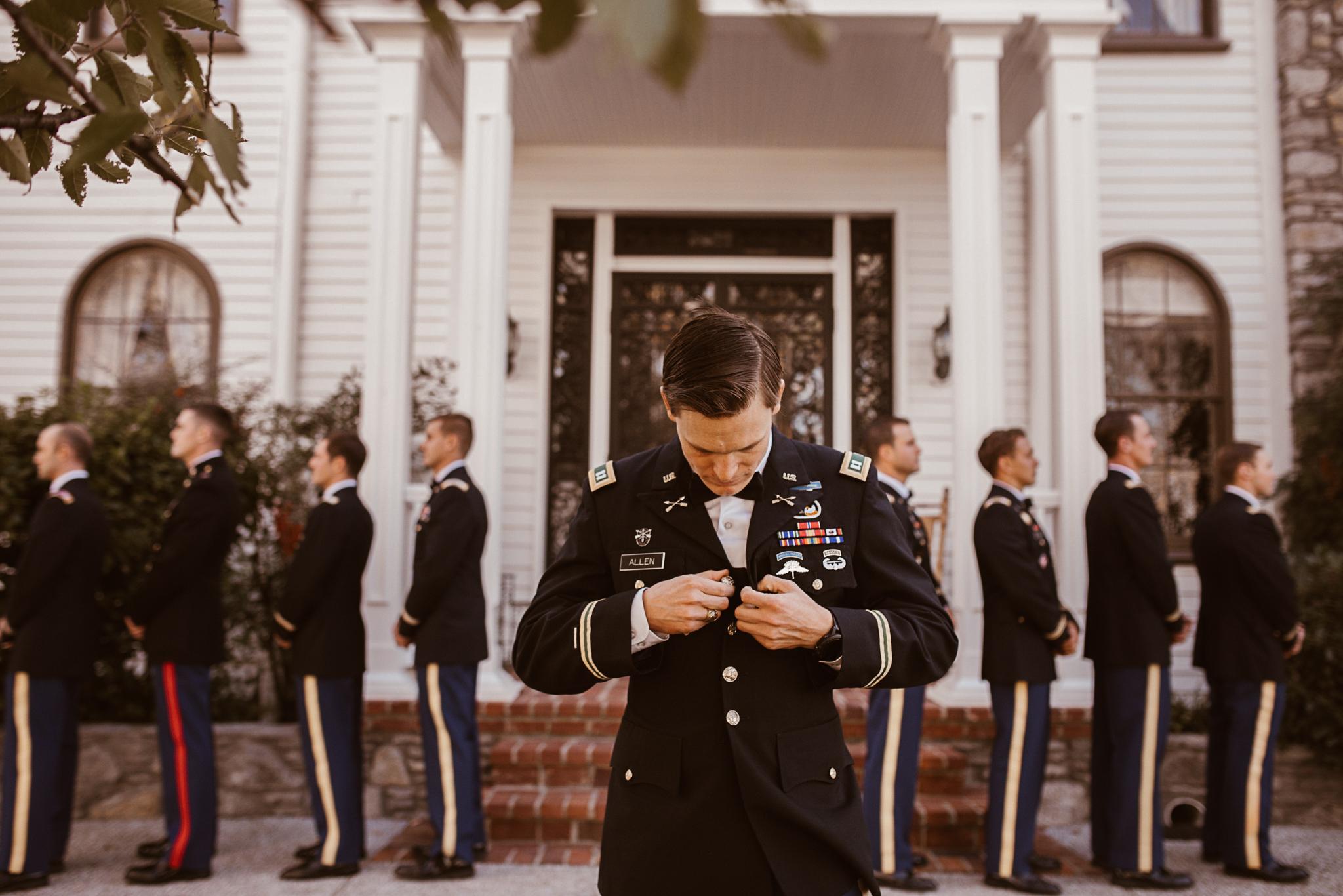 best-nashville-wedding-photographers--17.jpg
