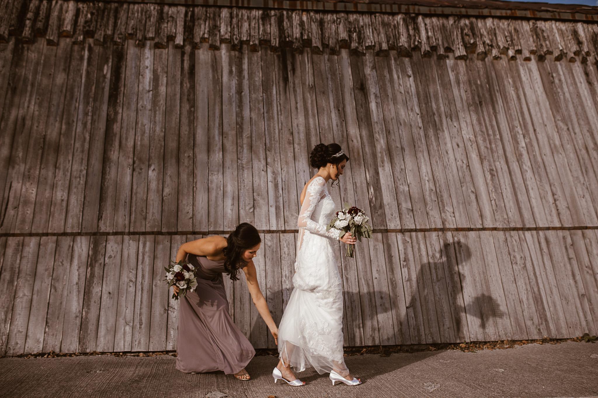 best-nashville-wedding-photographers--35.jpg