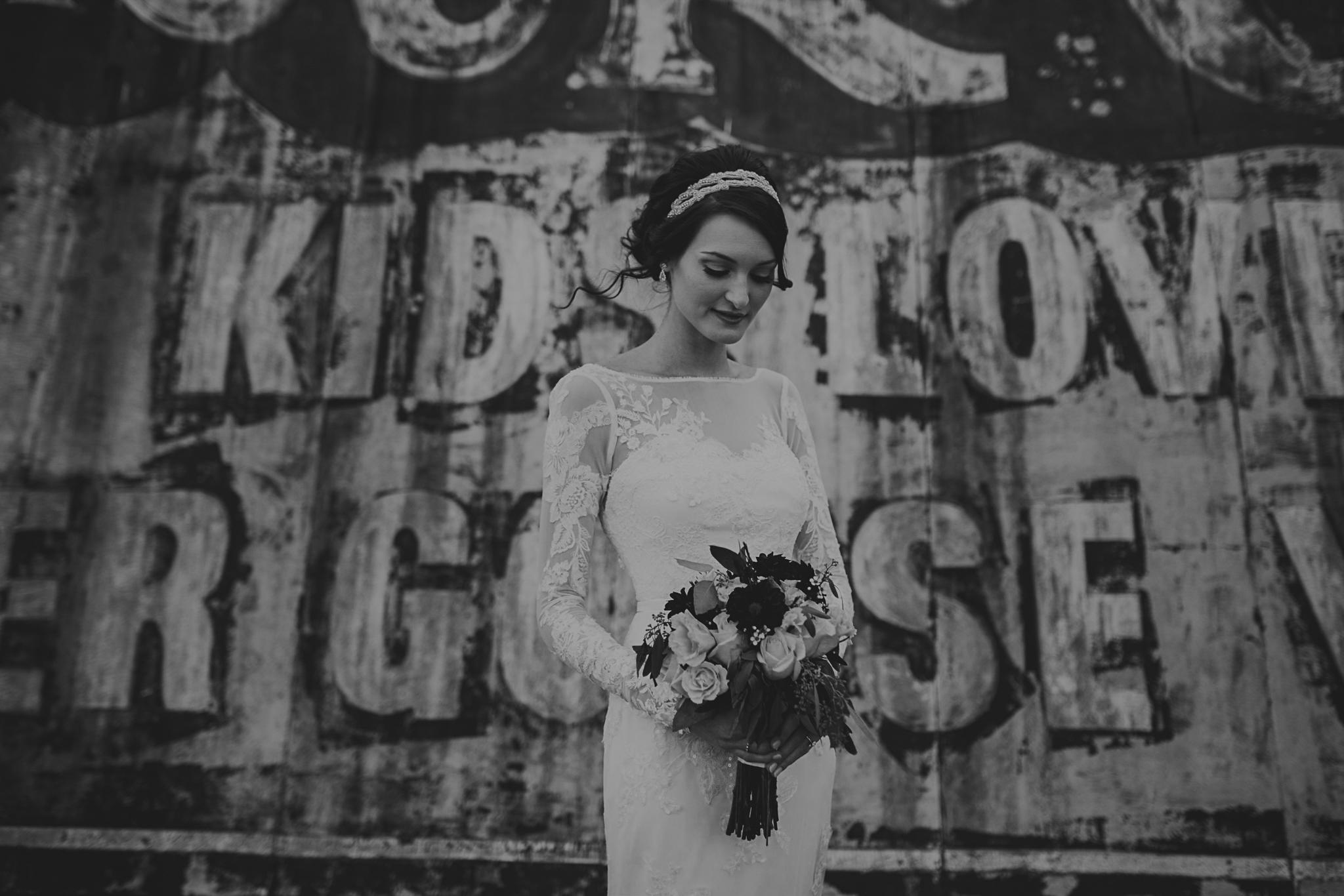 best-nashville-wedding-photographers--51.jpg
