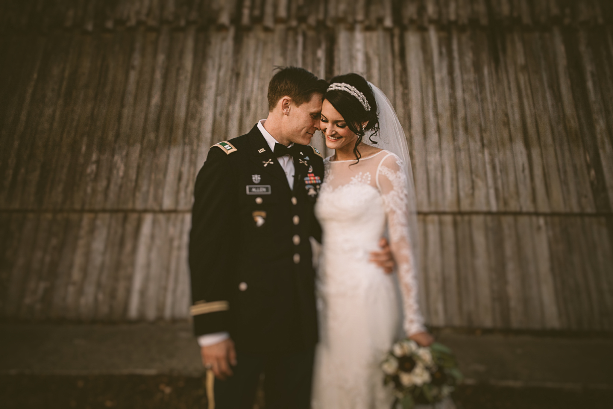 legacy-farms-wedding-photos-nashville-tn--2.jpg
