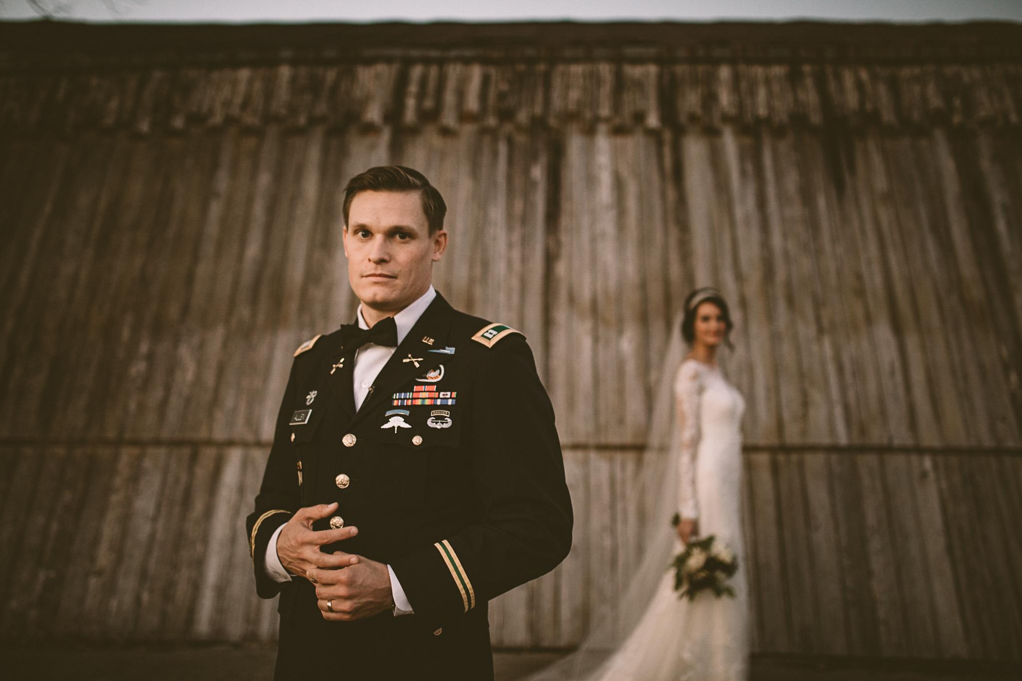 legacy-farms-wedding-photos-nashville-tn--1.jpg