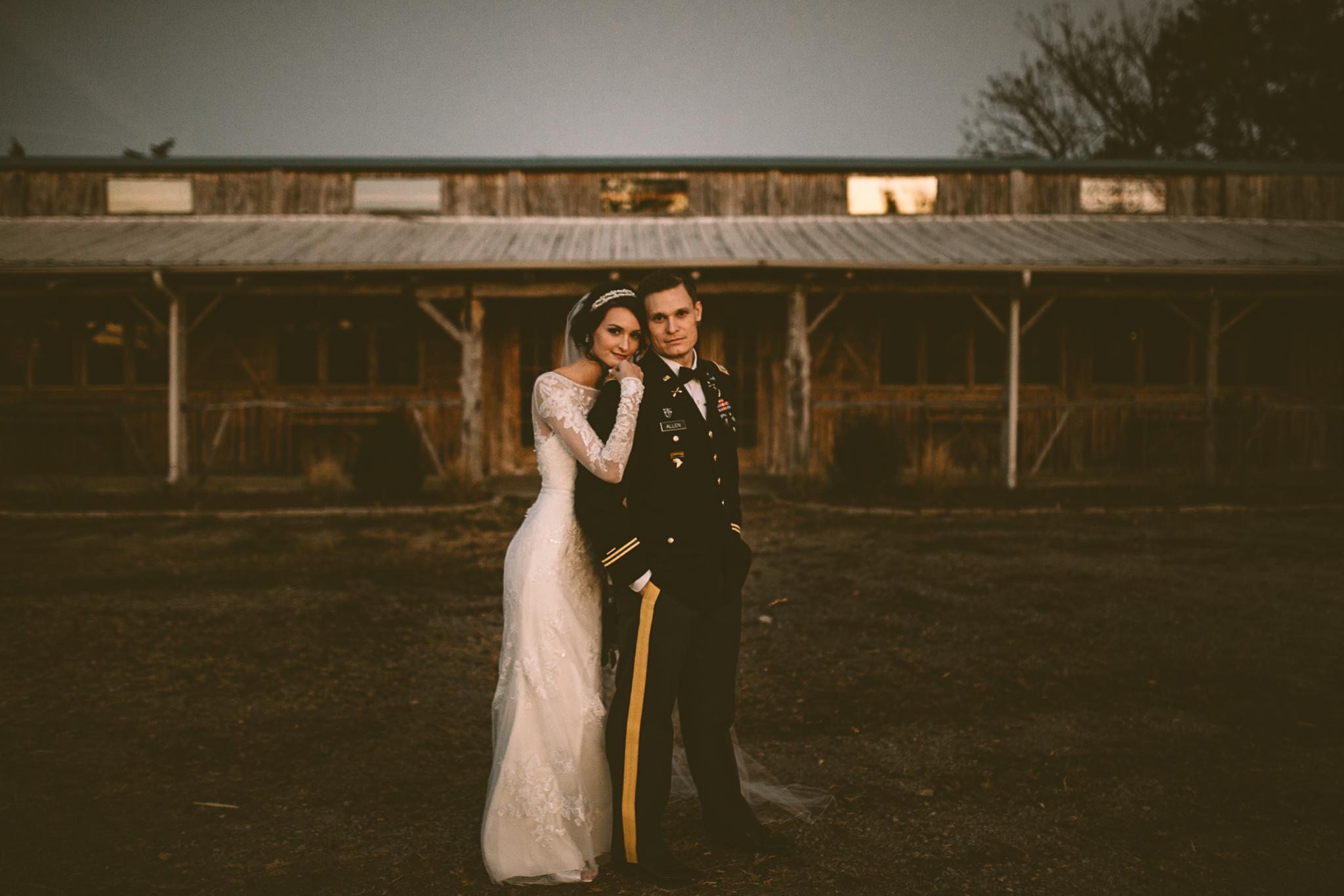 legacy-farms-wedding-photos-nashville-tn--4.jpg