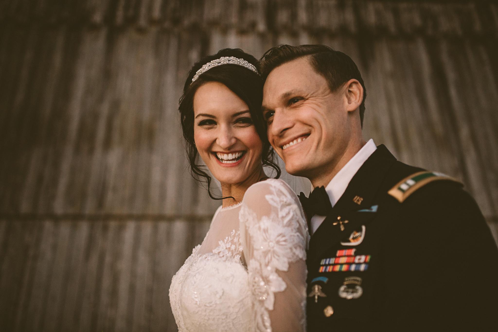 legacy-farms-wedding-photos-nashville-tn--3.jpg