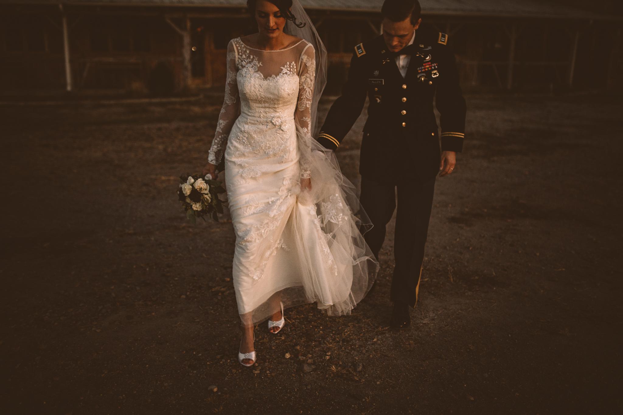 legacy-farms-wedding-photos-nashville-tn--14.jpg
