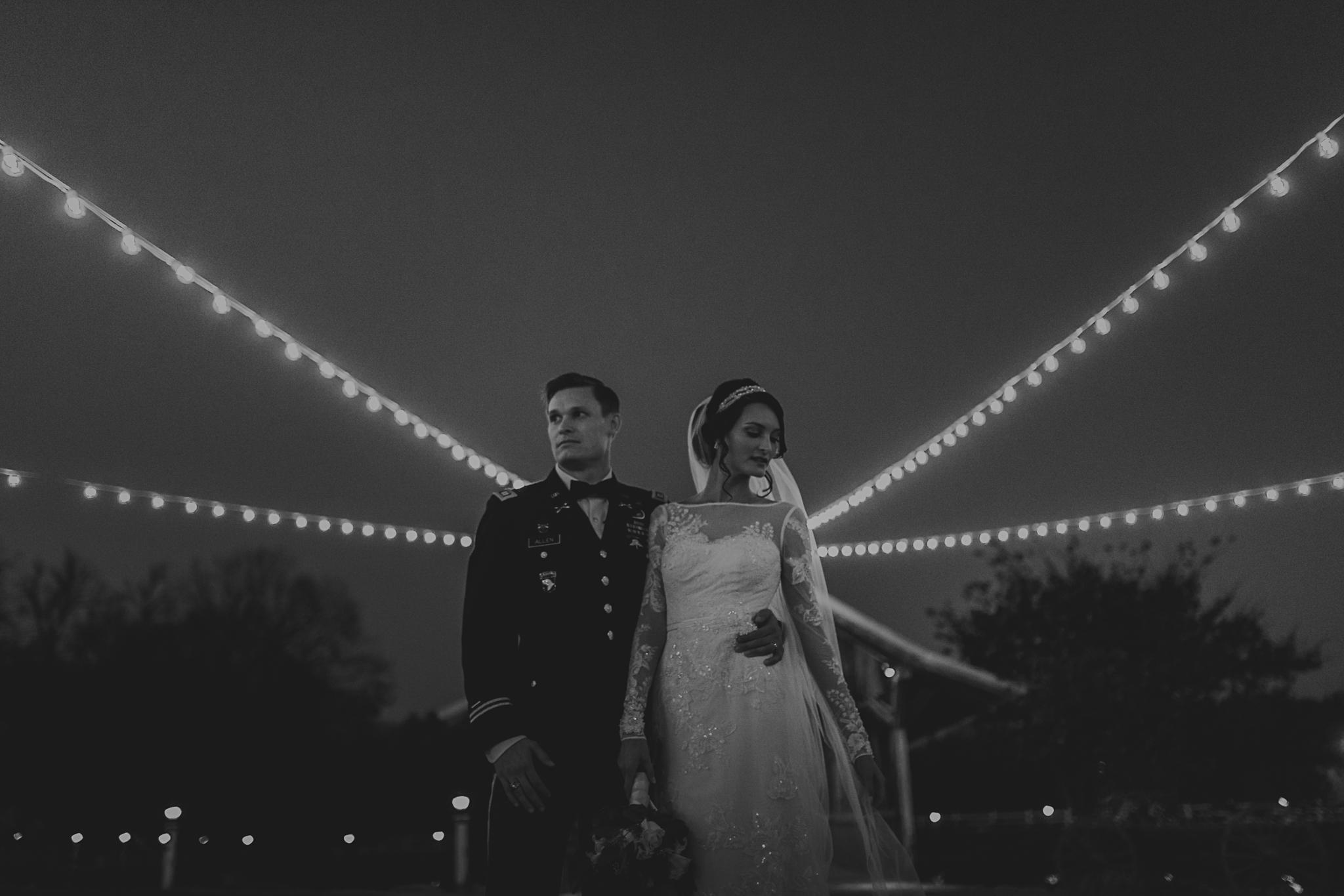 top-wedding-photographers-nashville-tn--4.jpg