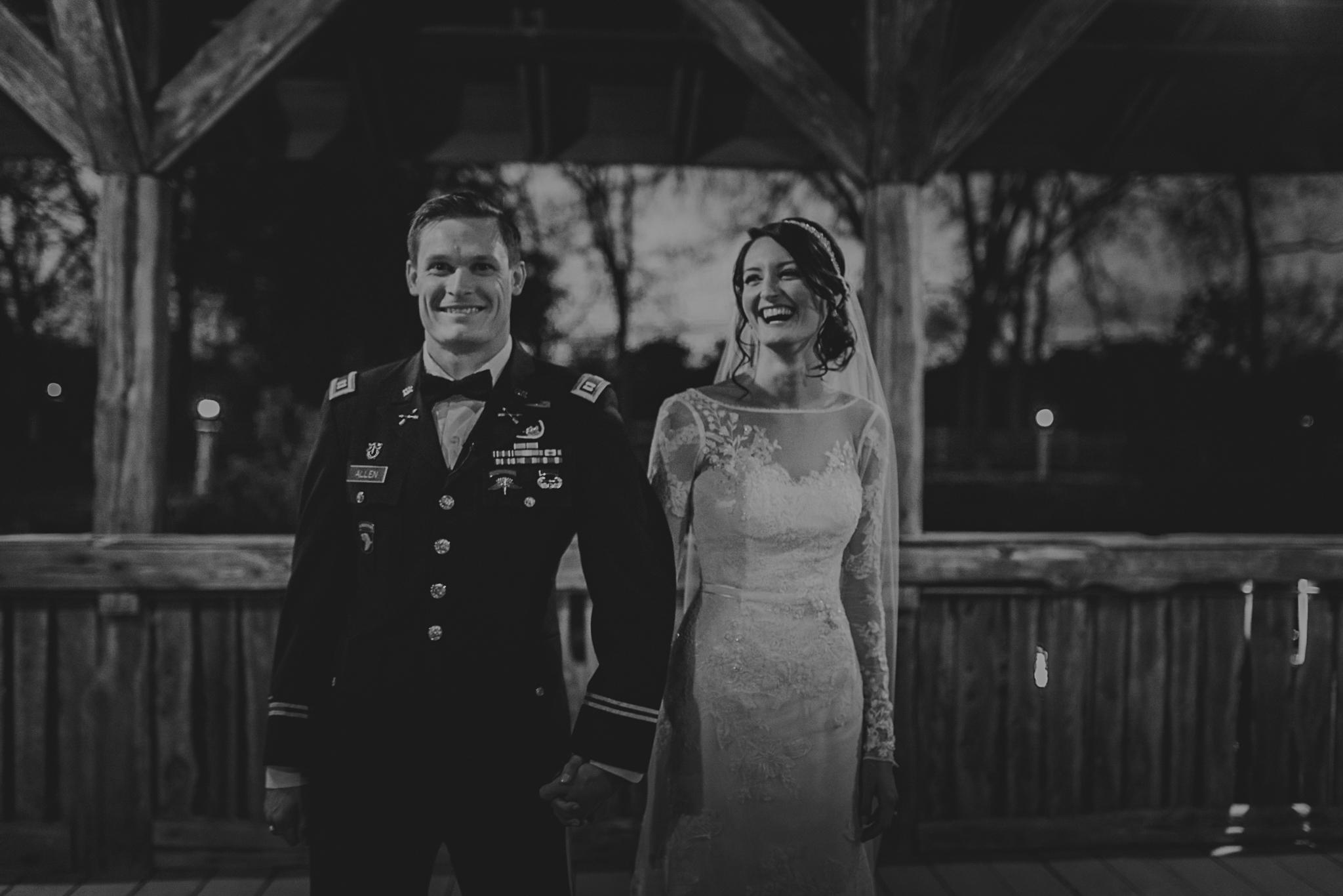top-wedding-photographers-nashville-tn--9.jpg