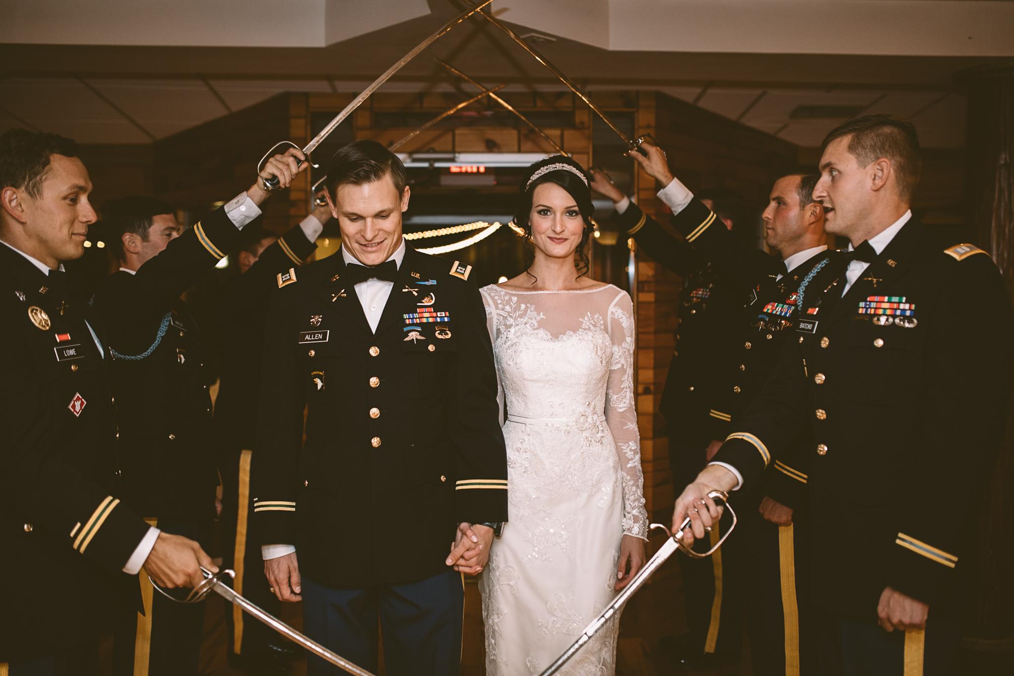 top-wedding-photographers-nashville-tn--13.jpg