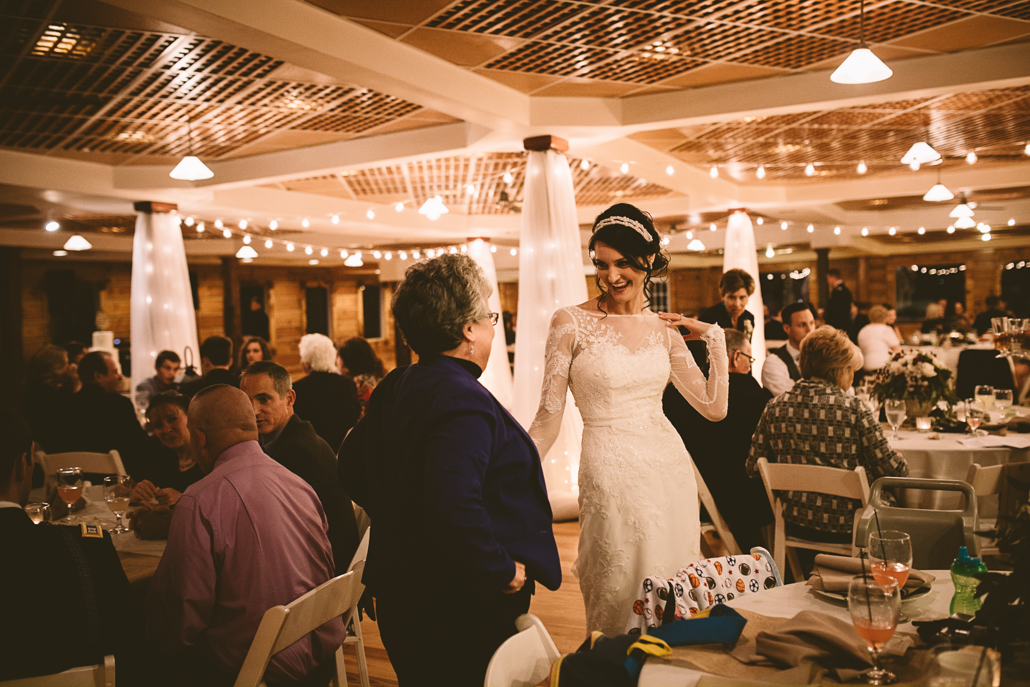 top-wedding-photographers-nashville-tn--17.jpg