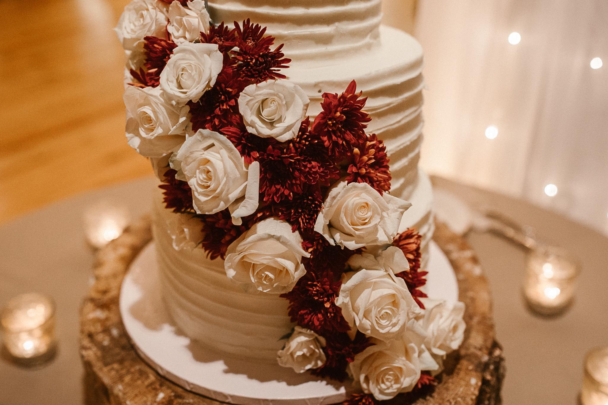 top-wedding-photographers-nashville-tn--16.jpg