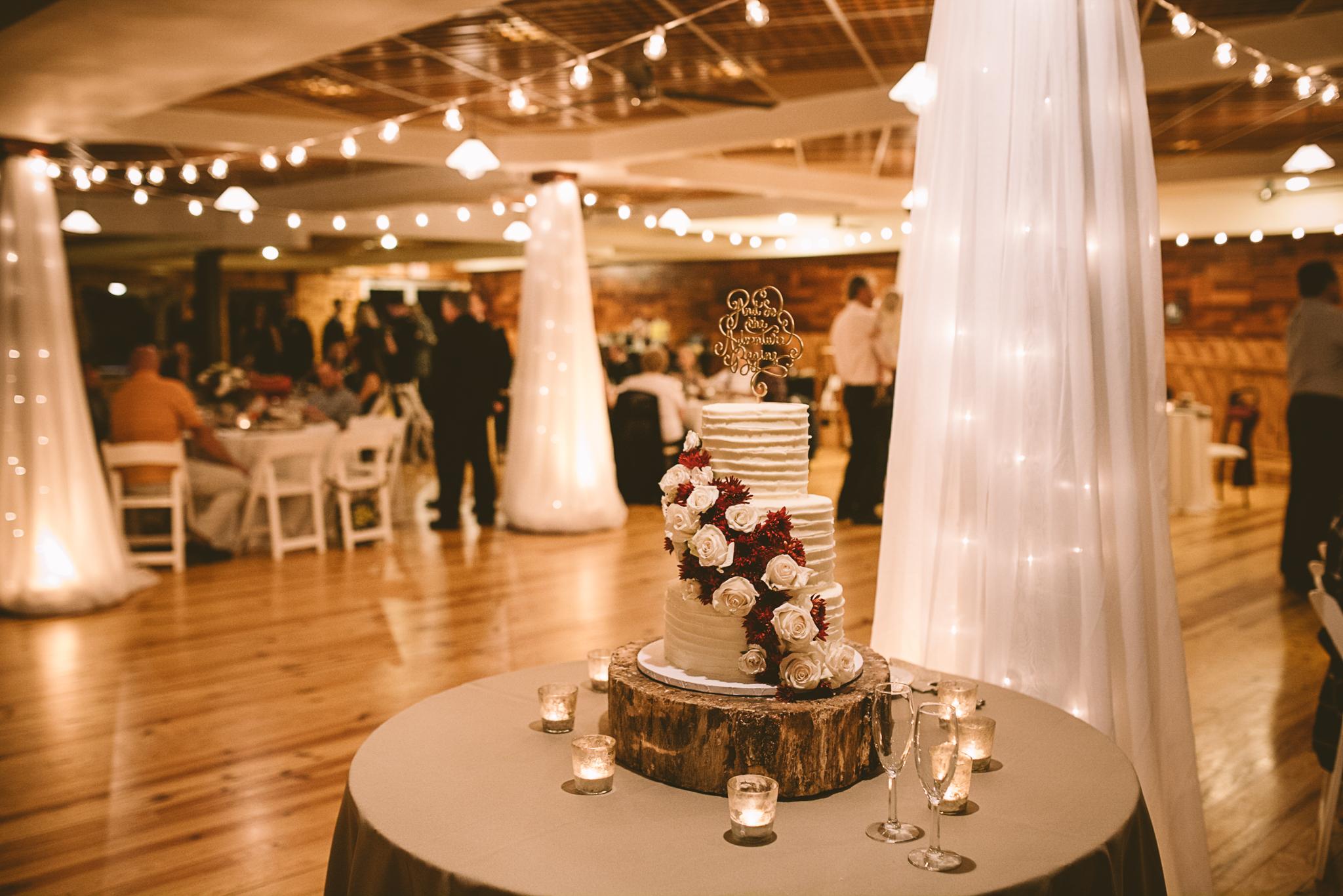 top-wedding-photographers-nashville-tn--21.jpg
