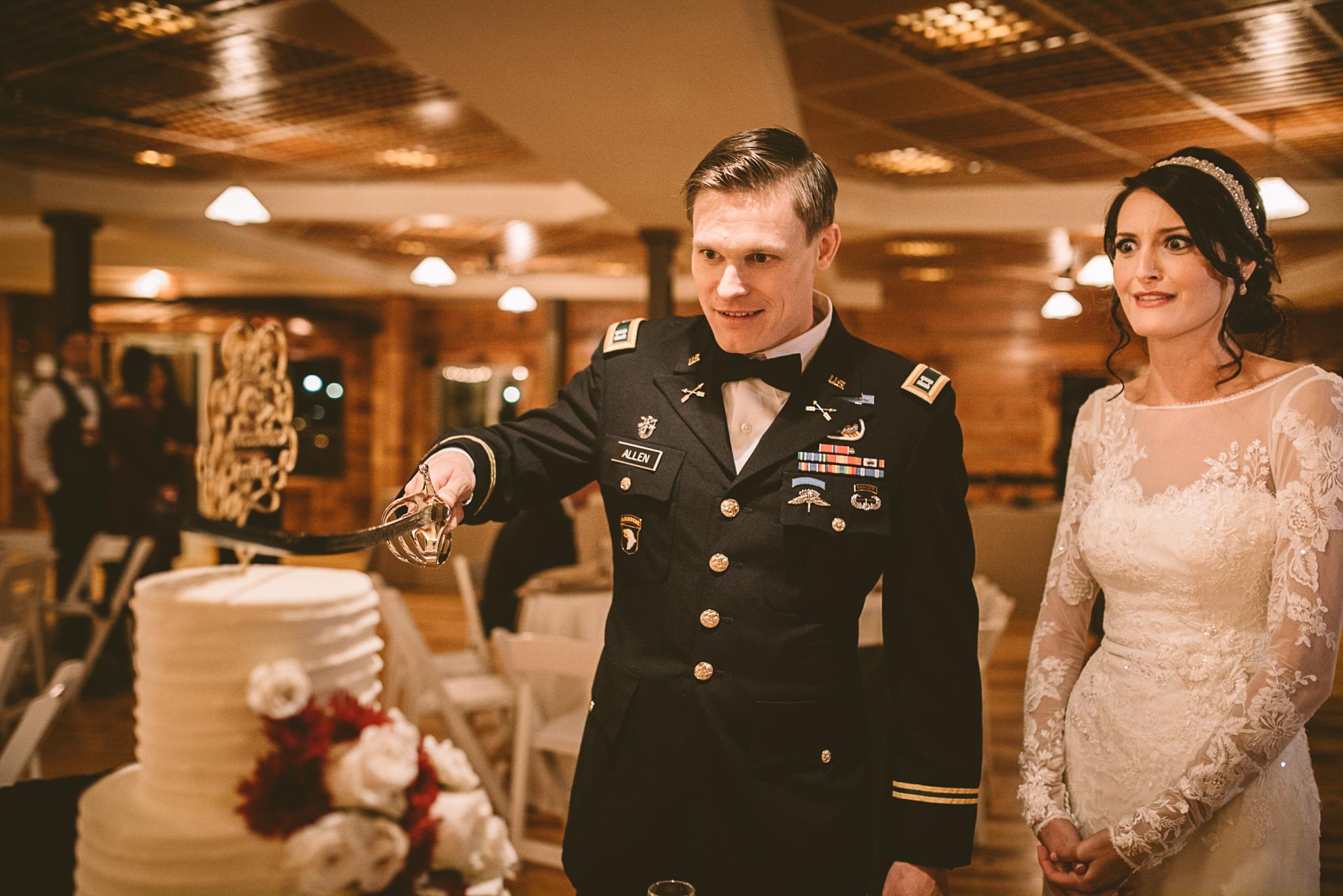 top-wedding-photographers-nashville-tn--23.jpg
