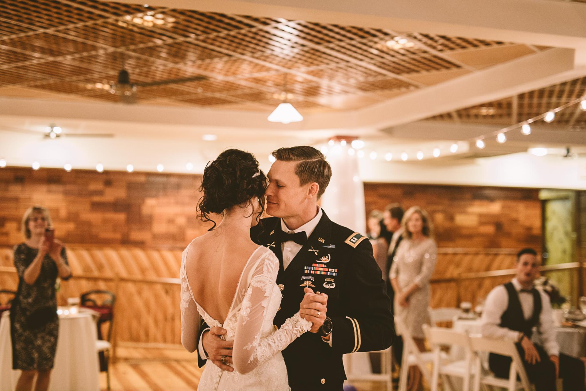 top-wedding-photographers-nashville-tn--30.jpg
