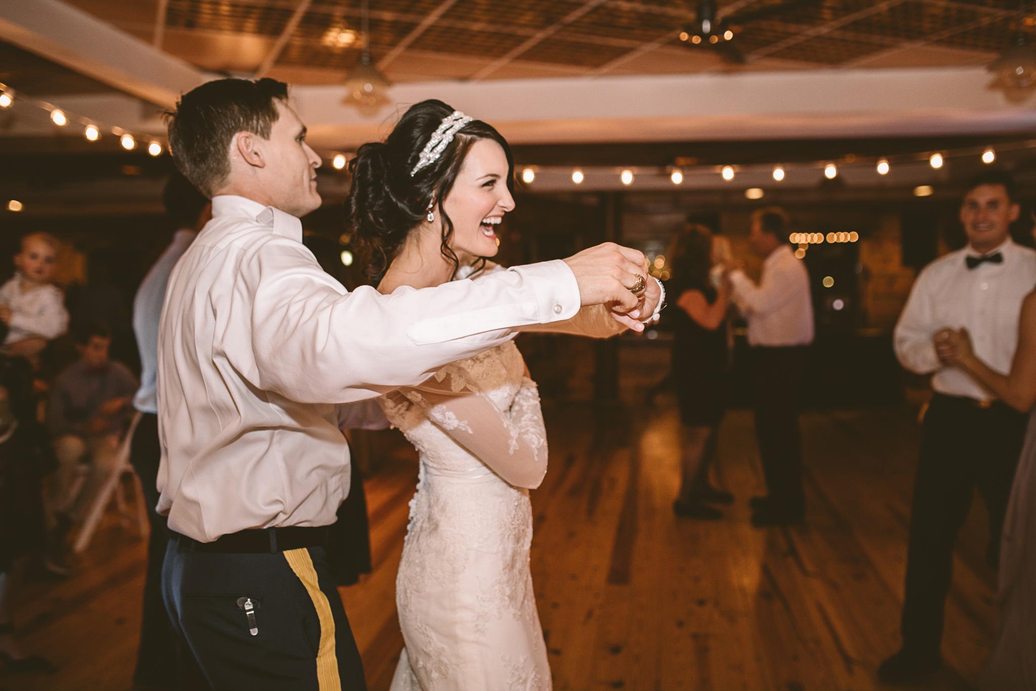 top-wedding-photographers-nashville-tn--42.jpg