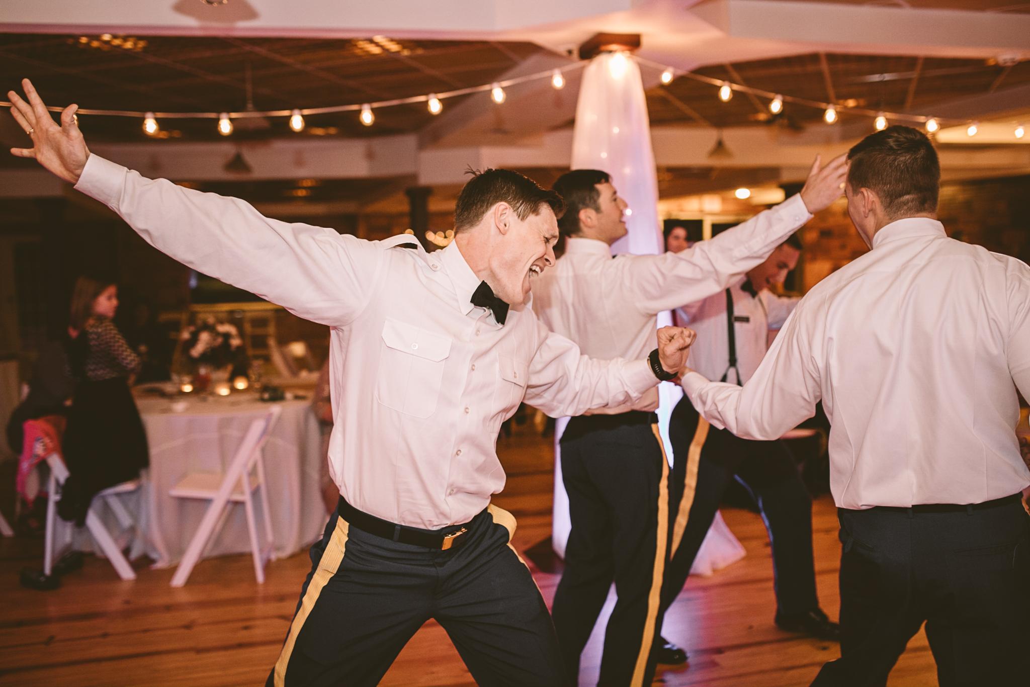 top-wedding-photographers-nashville-tn--46.jpg