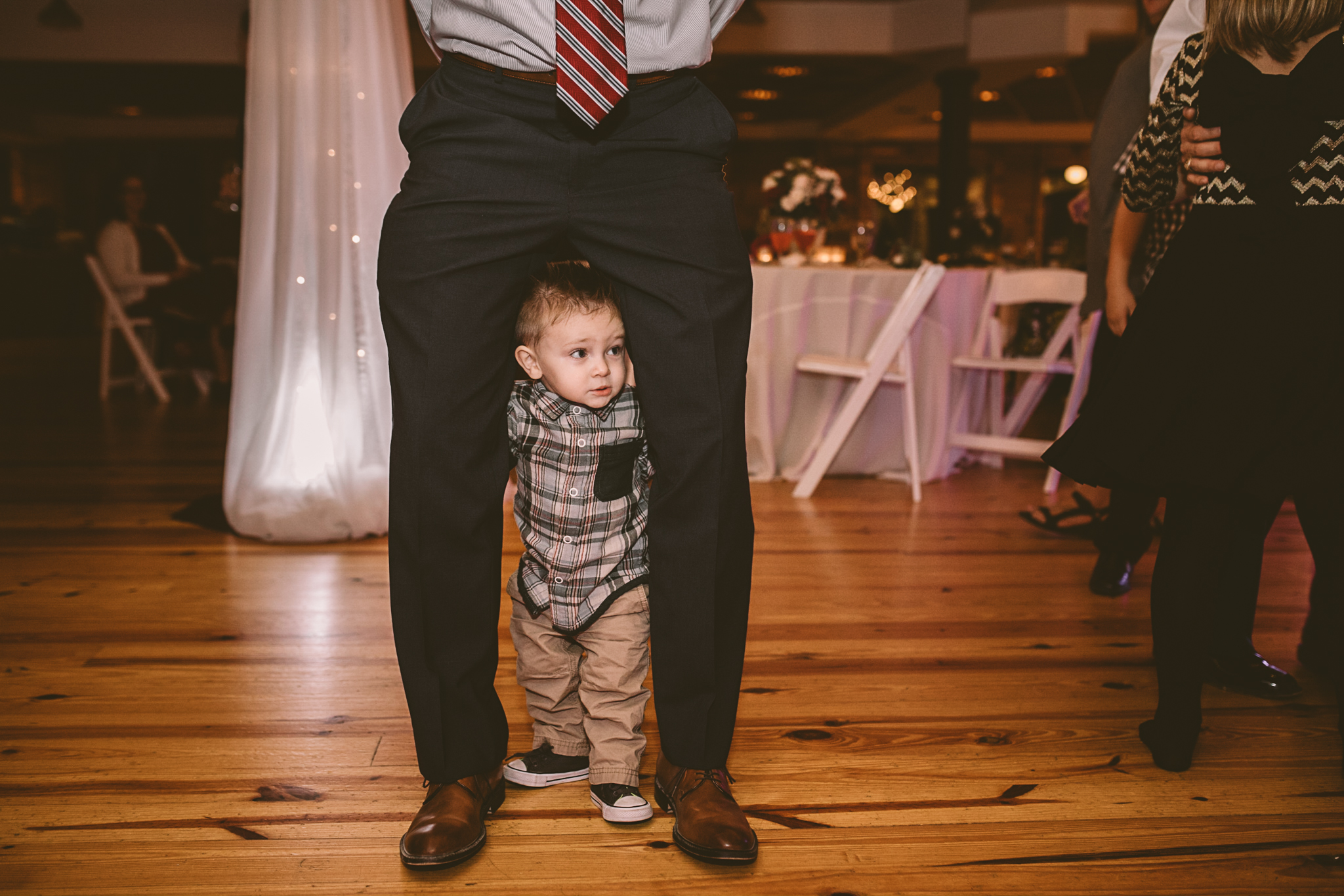 top-wedding-photographers-nashville-tn--45.jpg