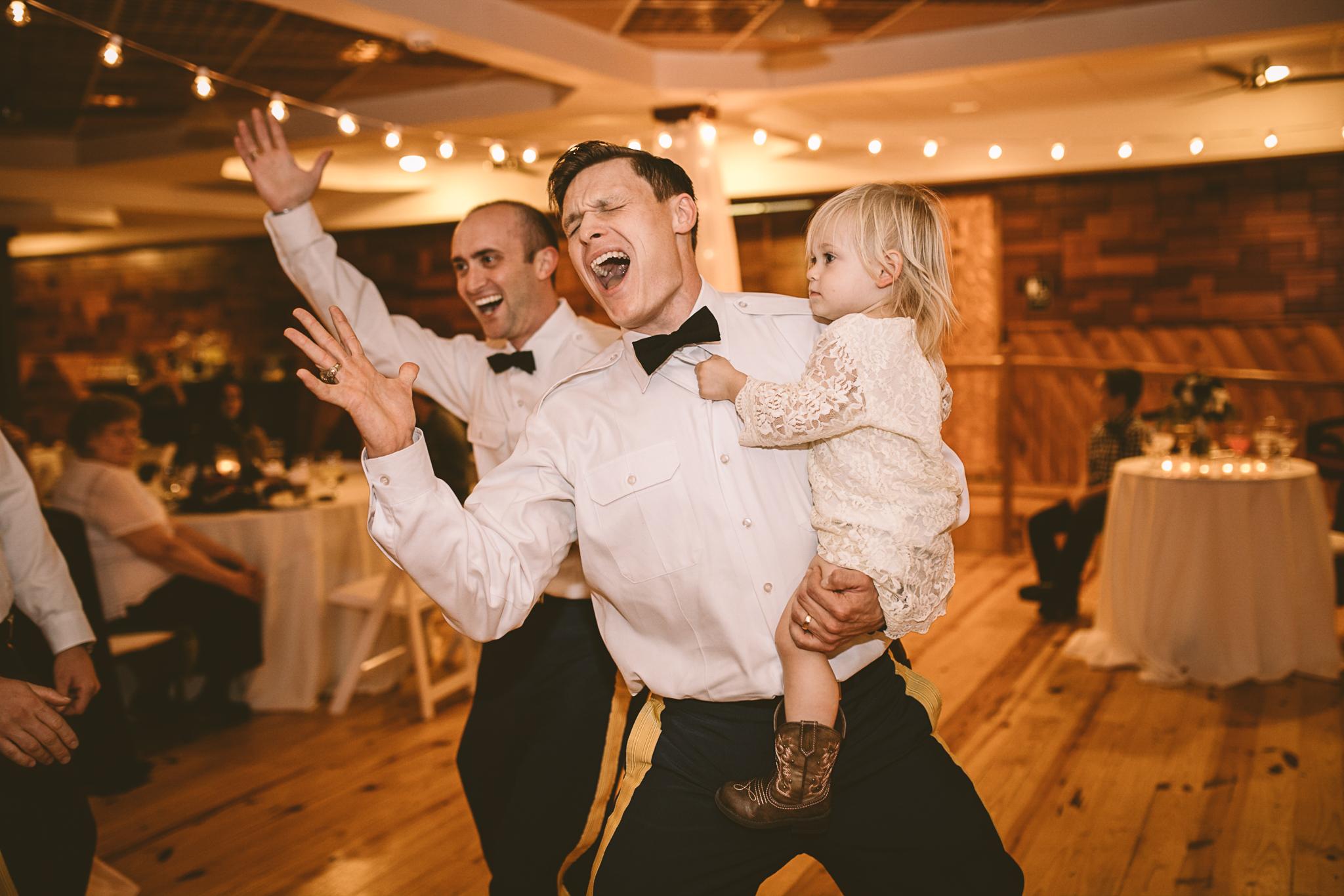 top-wedding-photographers-nashville-tn--48.jpg