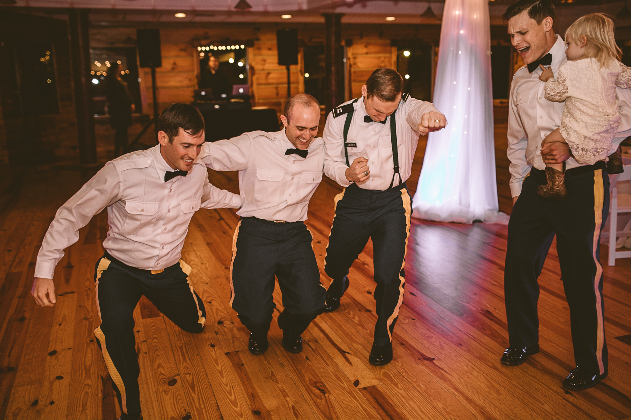 top-wedding-photographers-nashville-tn--47.jpg