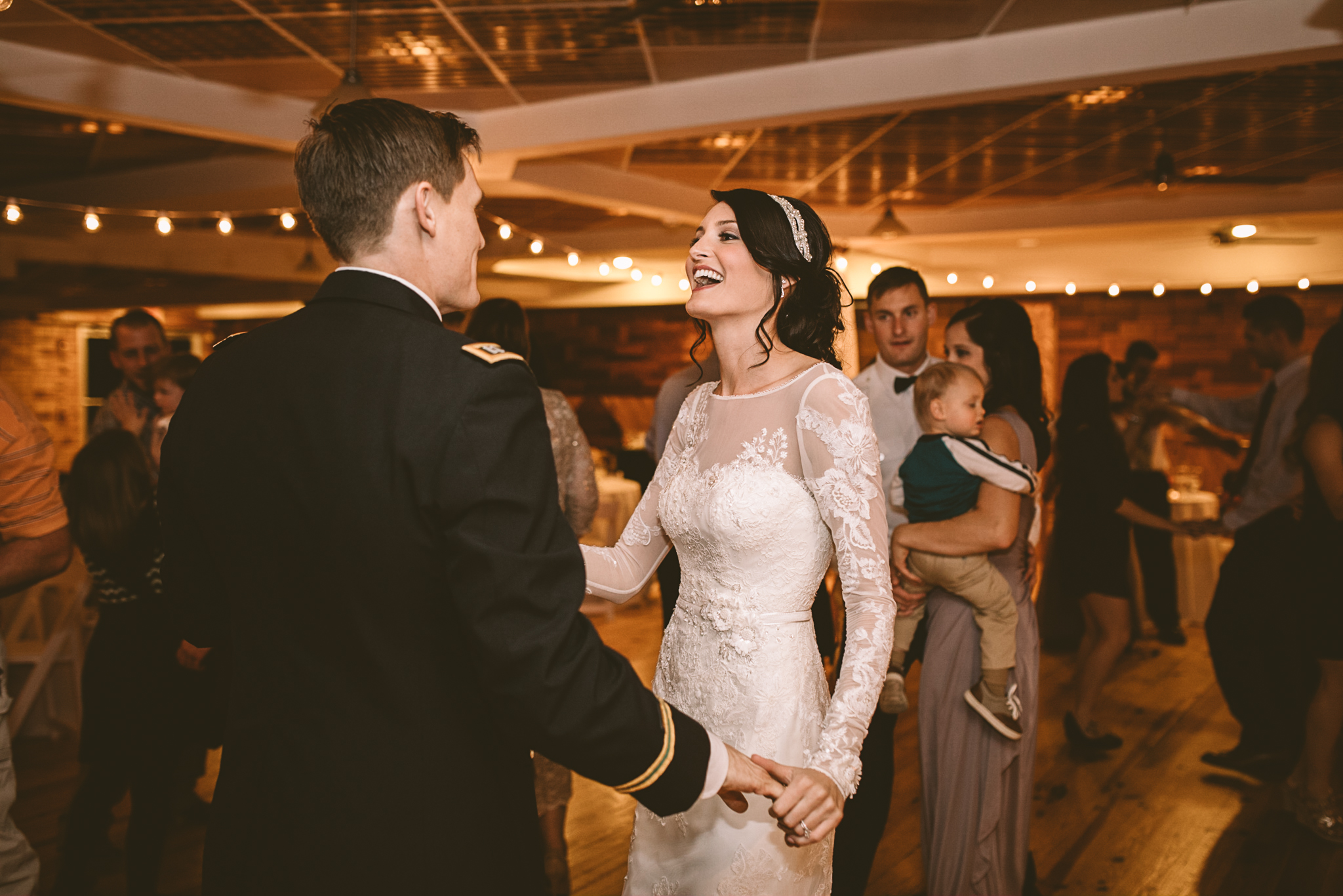 top-wedding-photographers-nashville-tn--49.jpg