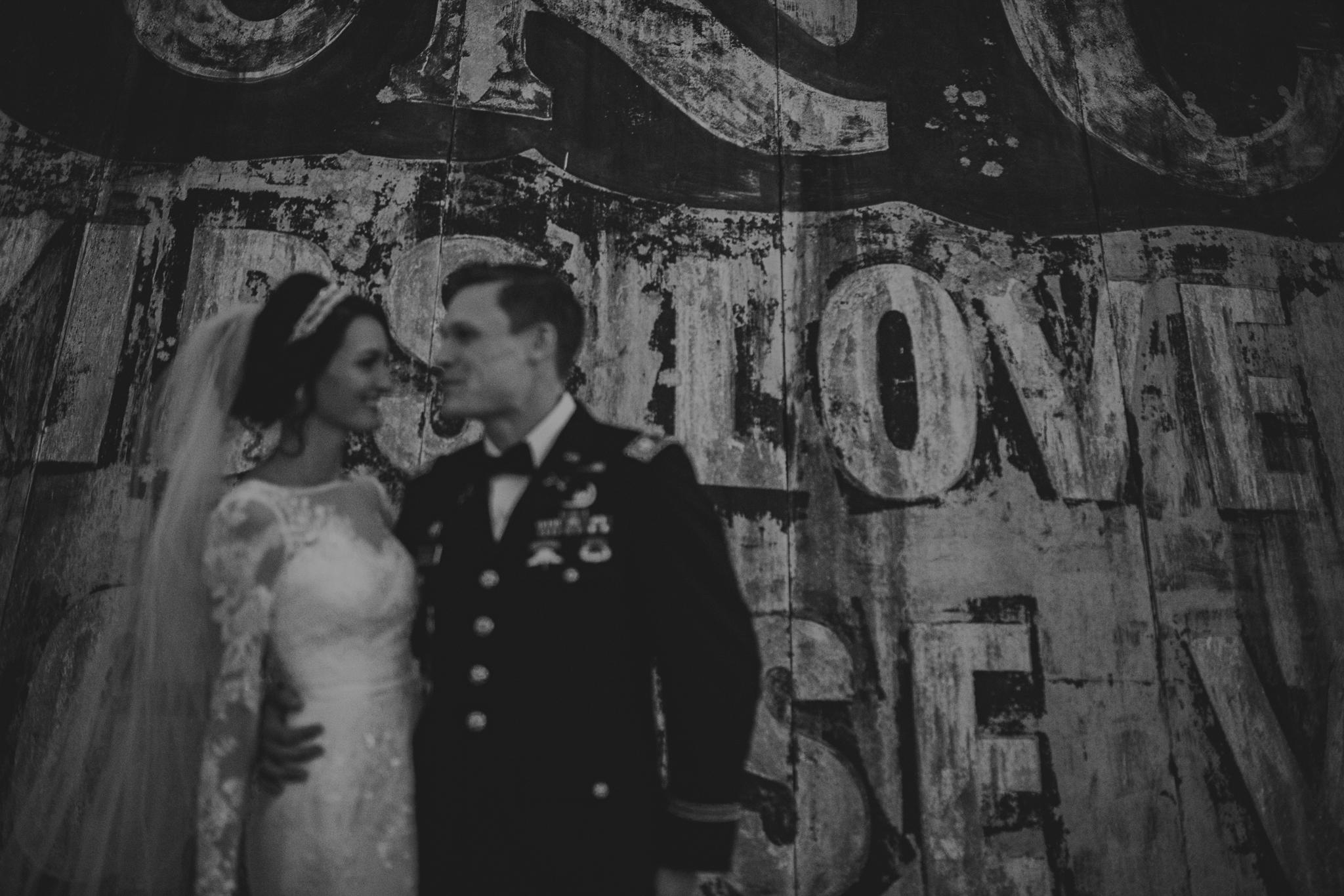 legacy-farms-wedding-photos-nashville-tn--17.jpg