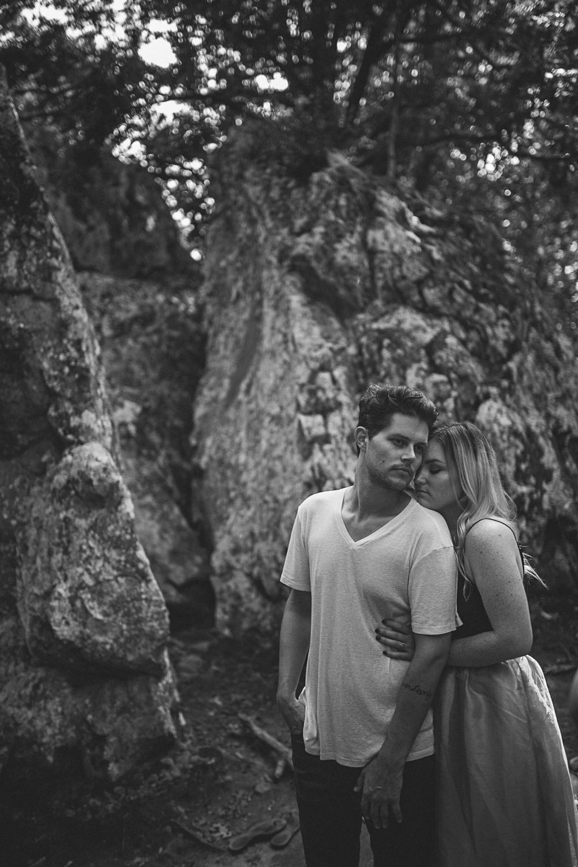 nashville-wedding-photographers--1-3.jpg