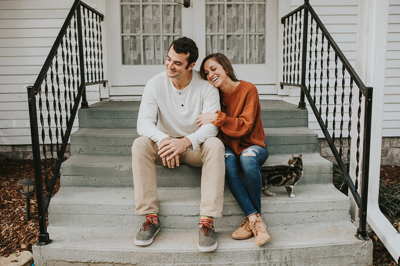 Engagement-photographers-nashville-tn-8.jpg