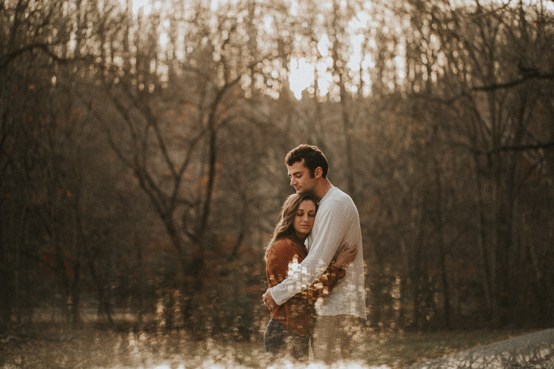 Alternative-wedding-photographers-nashville-tn--6.jpg