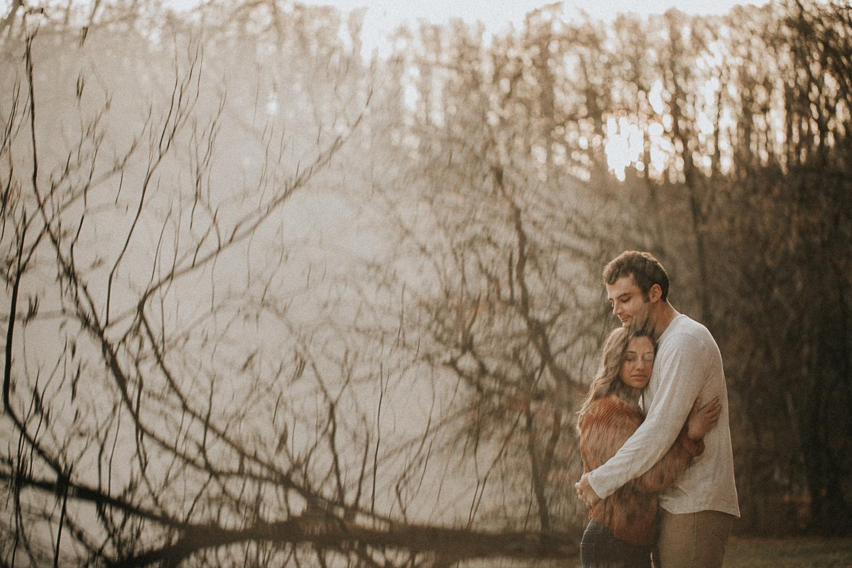 Alternative-wedding-photographers-nashville-tn--7.jpg