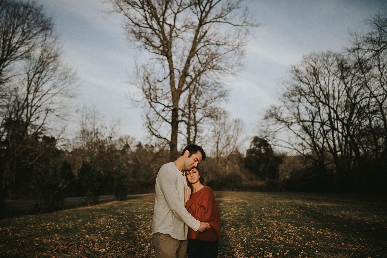 Engagement-photographers-nashville-tn-15.jpg