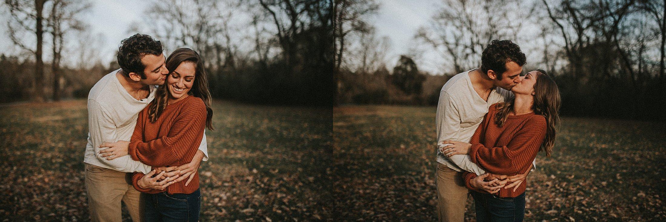 Alternative-wedding-photographers-nashville-tn--3.jpg