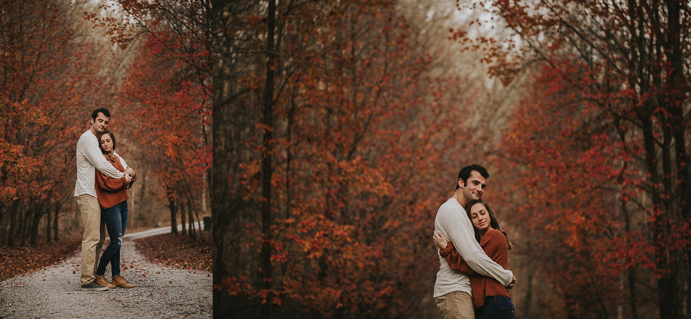 Alternative-wedding-photographers-nashville-tn--10.jpg
