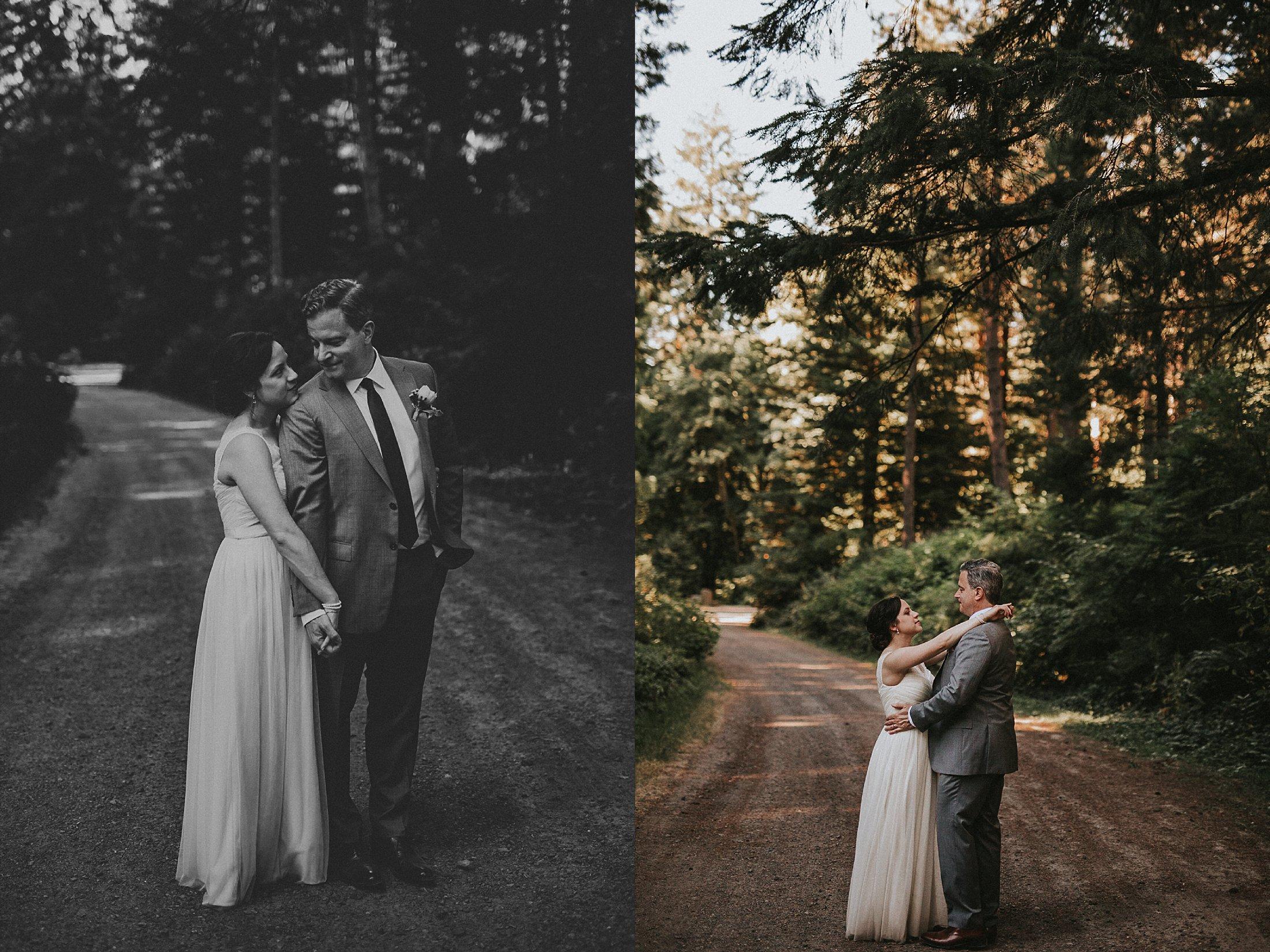 wedding-photojournalists-nashville-tn-16.jpg