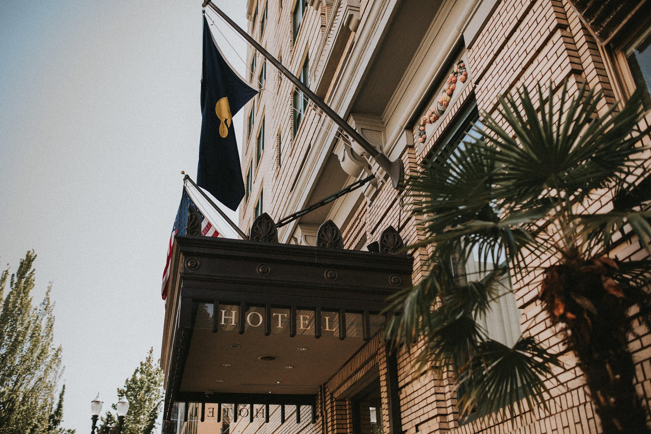 hotel-deluxe-portland-oregon--5.jpg