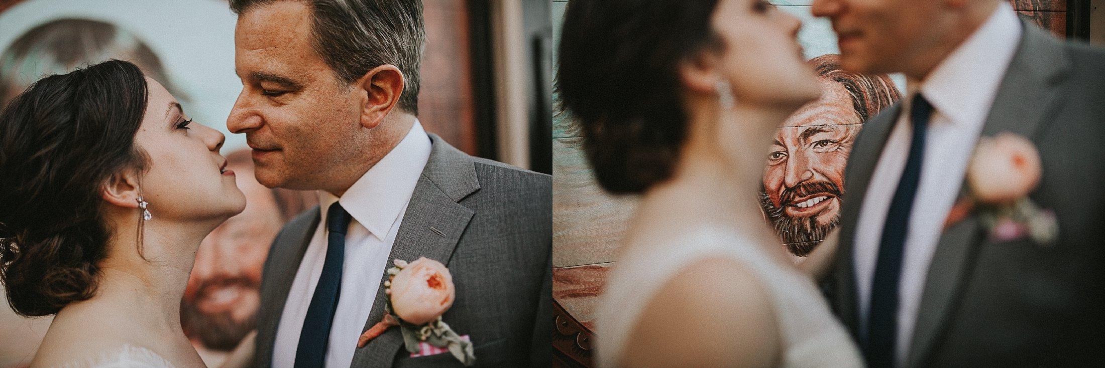 wedding-photojournalists-nashville-tn-30.jpg