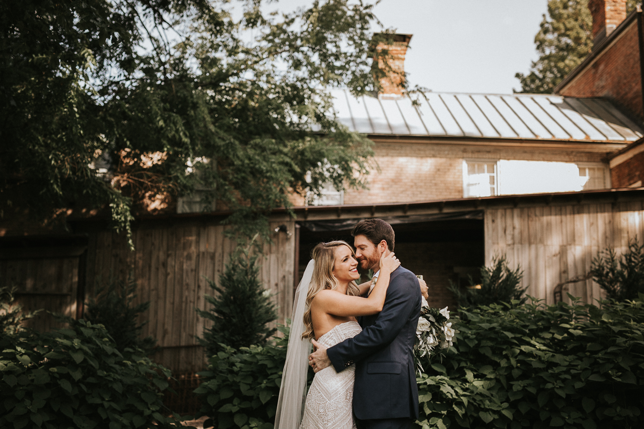 best-wedding-photographers-nashville-tn-10.jpg