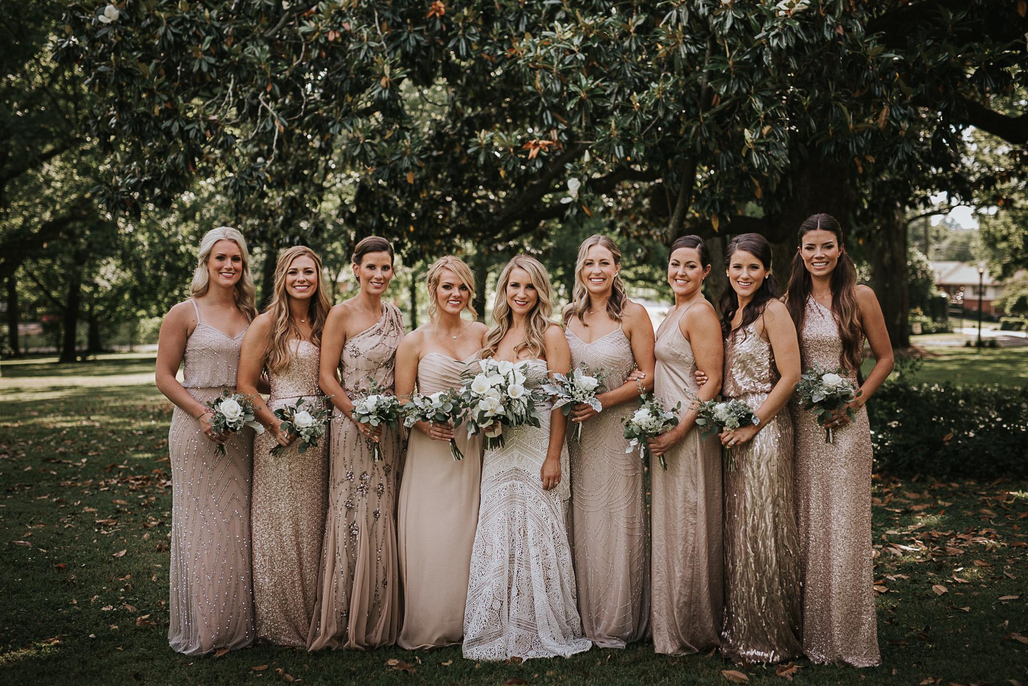 best-wedding-photographers-nashville-tn-27.jpg