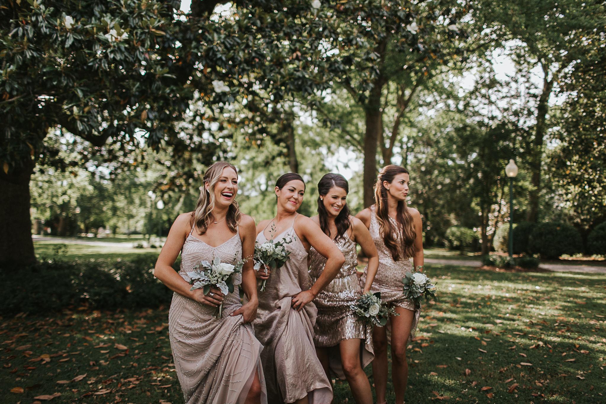 best-wedding-photographers-nashville-tn-31.jpg