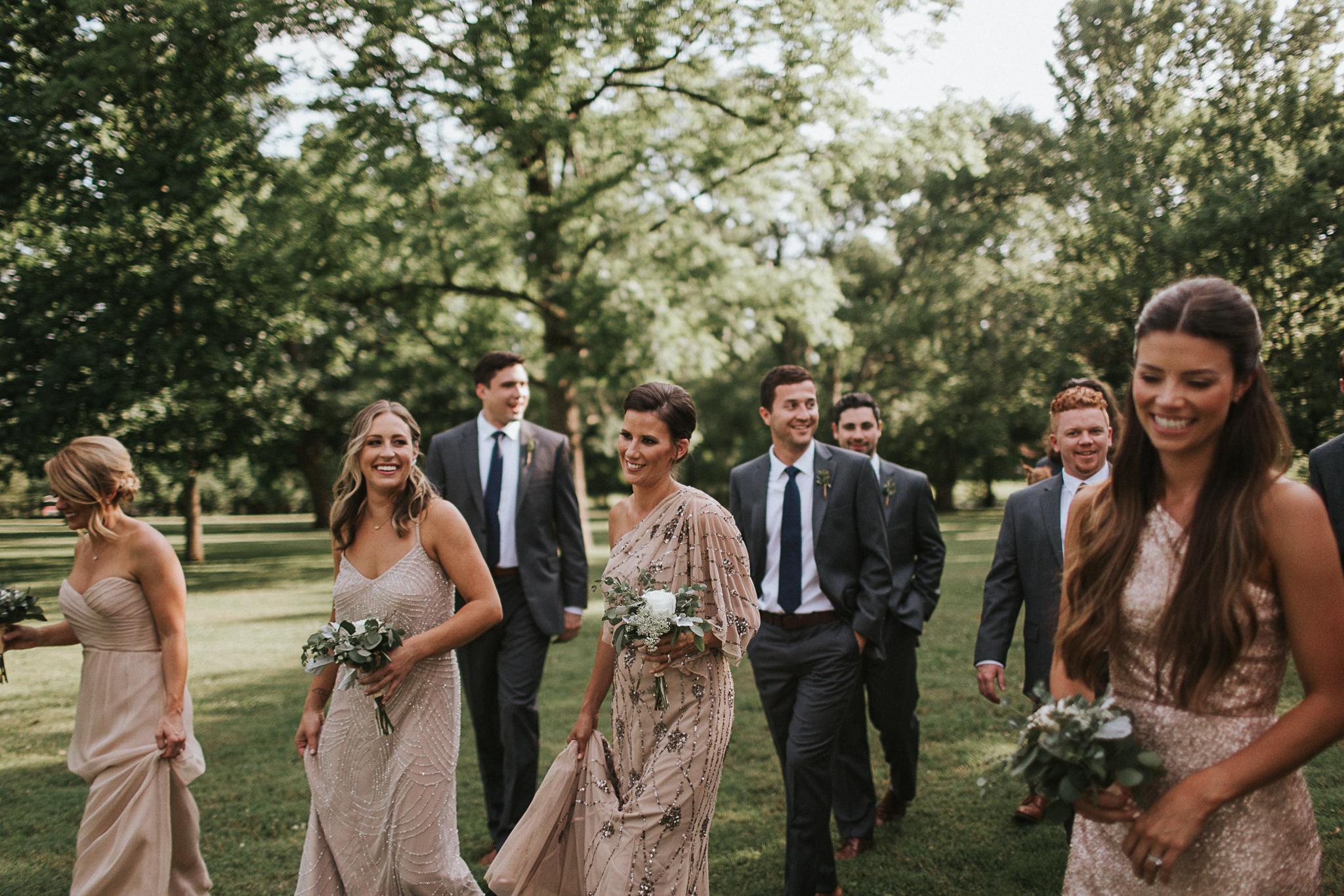 nashville-tn-wedding-photographers--16.jpg
