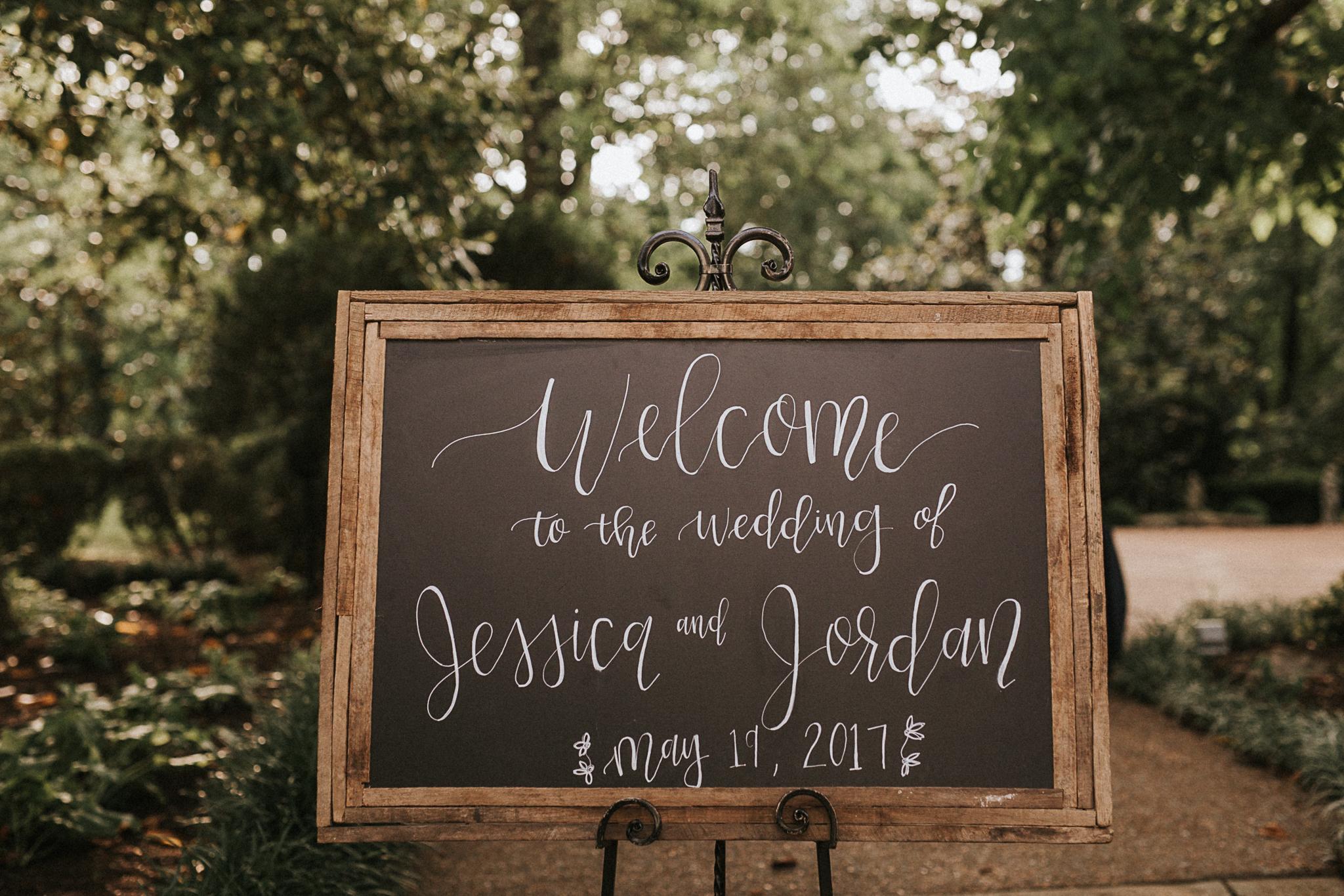nashville-tn-wedding-photographers--27.jpg