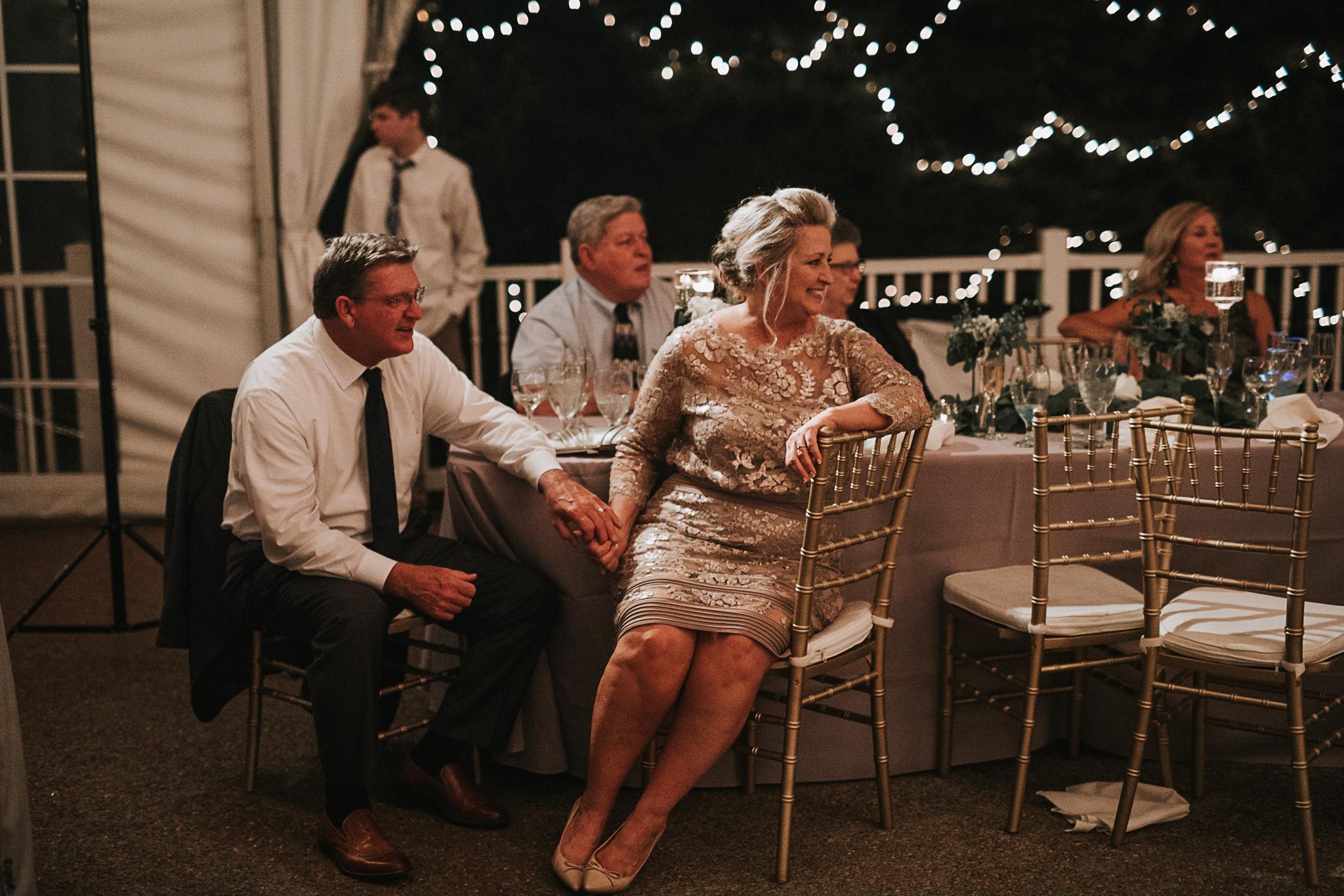 riverwood-mansion-wedding-photos-nashville-tn-5.jpg