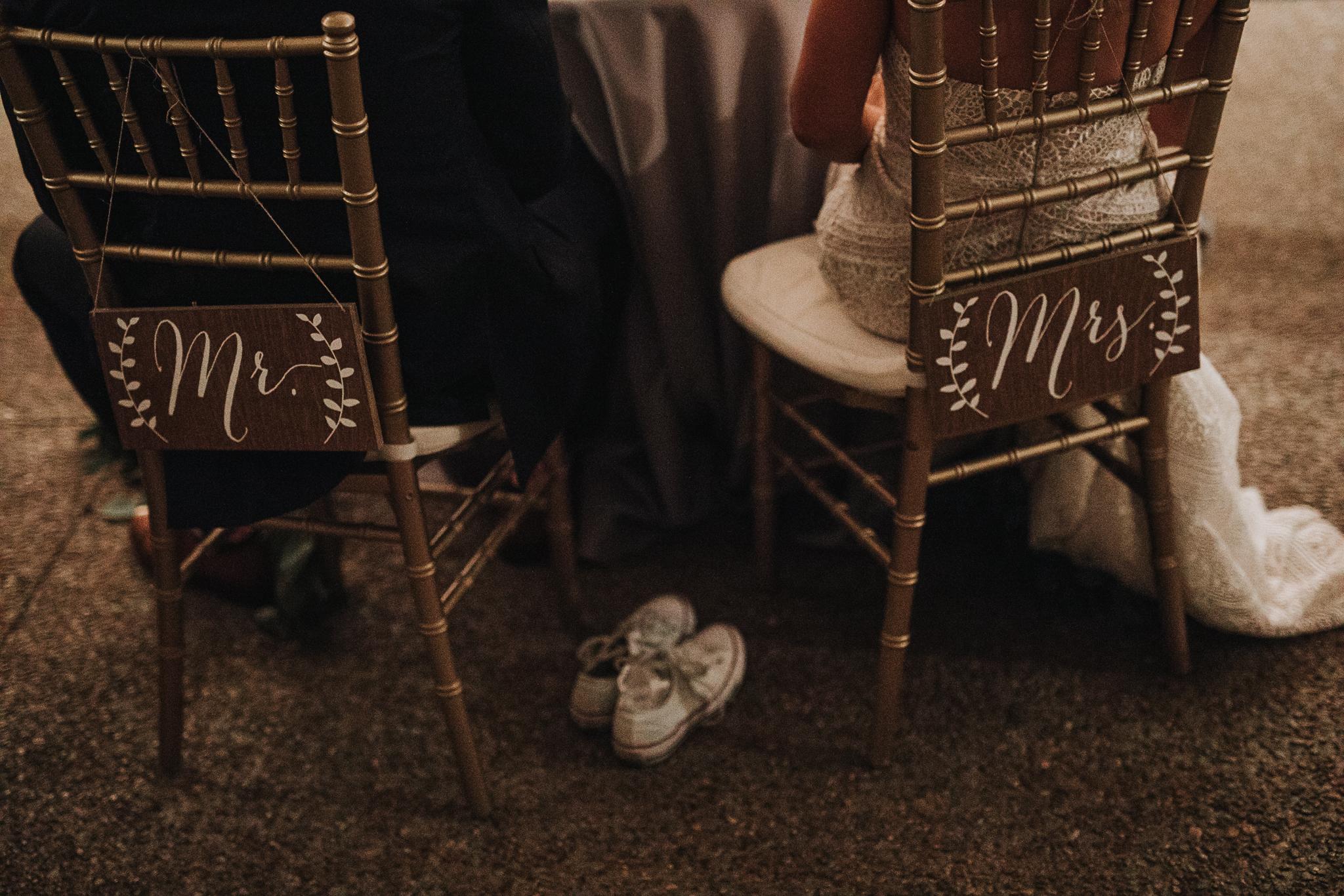 riverwood-mansion-wedding-photos-nashville-tn-7.jpg
