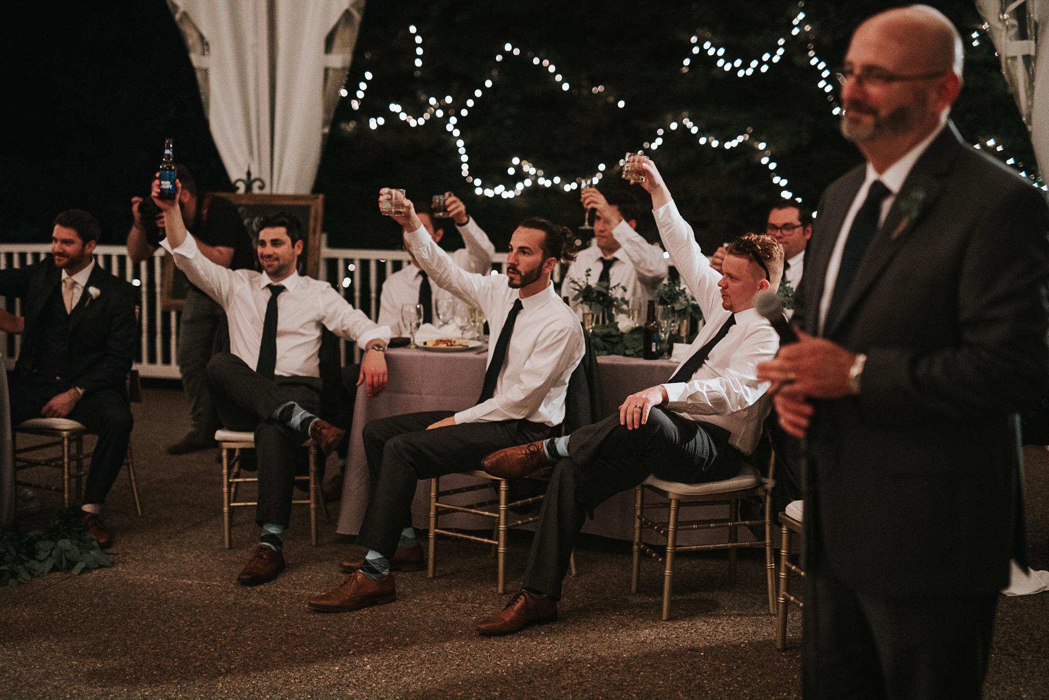 riverwood-mansion-wedding-photos-nashville-tn-10.jpg